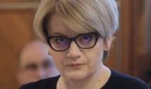 PSD, un coș cu mere putrede. Comisarul european de rezervă propus de Dăncilă a plagiat