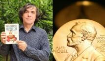 Scriitorul și teologul Cristian Bădiliță îl demolează pe Cărtărescu: Scriitor modest și personaj penibil, produs al proletcultismului reciclat! Mediocritatea democratoidă, singura șansă a lui Cărtărescu de a câștiga, politic, Premiul Nobel