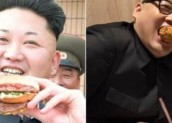 Kim Jong-un și înfometarea populației. Măsura drastică luată de dictator