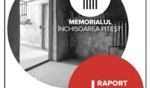 """APEL emoționat al Memorialului Închisoarea Pitești: """"NU putem exista fără voi, publicul nostru!"""" Experimentul Pitești și istoria reală a represiunii genocidare comuniste"""