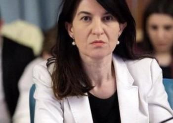 200.000 de contracte de muncă, suspendate pe fondul epidemiei de coronavirus