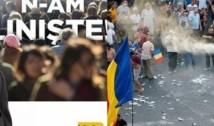Diaconu, un neom! Remarcile mizerabile ale prezidențiabilului PSD II-PSD III referitoare la 10 august