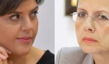 Secția de investigare a magistraților se activează împotriva unui judecător din CSM care a lăudat-o pe Kovesi