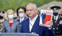 Investigație: KGB-istul Igor Maslov și componența securistică a Departamentului Moldova. Cum vrea Rusia să-i asigure un nou mandat de președinte lui Igor Dodon. Episodul 2