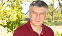 """Portret de candidat. Cătălin Avramescu, candidat PMP Diaspora la Senat: """"Diaspora va avea în mine un interlocutor real"""""""