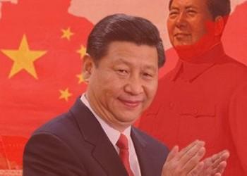 China comunistă se laudă că a premeditat MĂCELUL de la granița cu India: a folosit practicanți de arte MARȚIALE și alpiniști cu experiență!