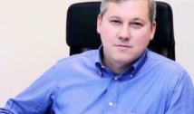 """EXCLUSIV Cătălin Predoiu: """"Nicolicea va practica un """"blitzkrieg"""" pe zonele PSD de interes legislativ! Stilul de """"agent dublu"""" al lui Toader nu mai convenea!"""""""