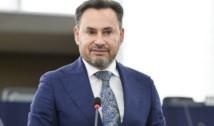 """Gheorghe Falcă, liderul PNL Arad: """"Dezvoltarea României și a Aradului în următorii 4 ani depinde de votul nostru"""""""