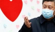 O nouă culme a cinismului criminal: China comunistă a vândut Finlandei 2 milioane de măști care NU pot fi utilizate în spital! Guvernul finlandez nu a dezvăluit cât a plătit pentru aceste echipamente necorespunzătoare