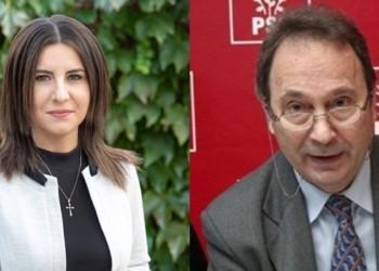 """Eliminarea sau impozitarea pensiilor speciale? Ioana Constantin invocă formula care ar fi acceptată de CCR: """"La fel ca la 2 tururi de scrutin, în Parlament s-a găsit rețeta unui blat imens!"""""""