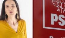 """Clotilde Armand, propunere salvatoare pentru România: """"PSD trebuie scos în afara legii!"""""""