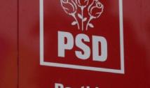 """Economia duduie din nou în universul PSD: """"PIB-ul României l-a depășit pe cel al Portugaliei și Greciei!"""""""