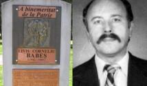 2 martie 1989. Când martirul Liviu Corneliu Babeș s-a transformat în torță umană, devenind nemuritor. Lumina lui a dezvăluit întregii lumi chipul hâd și genocidar al celei mai odioase dictaturi comuniste din Europa