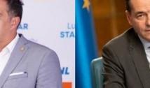 """Candidatul dreptei unite la funcția de primar al Bacăului salută o decizie a Guvernului Orban: """"Nu vom mai depinde de Executiv și de birocrația de la București! Vom face trenul urban cu bani europeni!"""""""