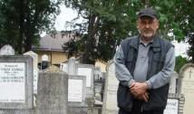 Profil de BESTIE absolută: Mihai Patriciu Grunsperger, unul dintre cei mai mari CRIMINALI ai Securității genocidare. Zeci de asasinate și sute de oameni aruncați în pușcării și lagăre de exterminare, de unde mulți nu s-au mai întors vreodată