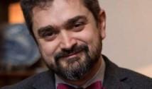 Teologul Cristian Bădiliță îl DESFIINȚEAZĂ pe Paleologu: MINTE când spune că a participat la Revoluție! Avea mânuța luxată în urma unei partide de BOX à la Charlie Chaplin!