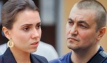 EXCLUSIV Acuzații explozive: TV8, Jurnal TV și Europa Liberă Moldova sunt instrumente ale războiului hibrid purtat de Rusia. Vechea agentură a lui Iurie Roșca e înșurubată în toate aceste oficine. Dezvăluirile lui Valentin Dolganiuc