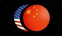"""Raport OFICIAL: China comunistă relansează """"Războiul Stelelor"""". Beijingul se înarmează în spațiul cosmic. Și Rusia lansează noi arme anti-satelit, urmând obsesiile URSS"""