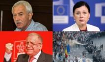 EXCLUSIV Doru Mărieș sesizează Comisia Europeană în privința modului în care dosarele istorice, inclusiv 10 august, au fost distruse sistematic de injustiția din România