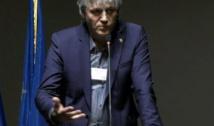 VIDEO Putregai moral fără limite la PSD: Colectiv, Caracal și 10 august, niște prostii. Mizeria debitată de un senator