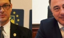 """Edilul rasist nu mai trebuie lăsat să candideze! Deputatul Ovidiu Raețchi, propunere împotriva primarului din Târgu Mureș: """"Cred puternic în libertate, dar nu în libertatea de a fi un lider hitlerist"""""""