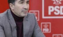"""EXCLUSIV: PSD, cu mâna până la cot în Resursele Minerale ale României (3). Gașca lui Ionel """"Ciorăpel"""" Arsene și-a prins gâtul în CRACUL cu AUR. DOCUMENTE"""