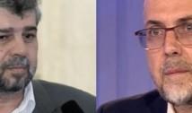 Electoratul, lovitură primită din partea PSD, ALDE și UDMR. OUG privind anticipatele, respinsă în Senat