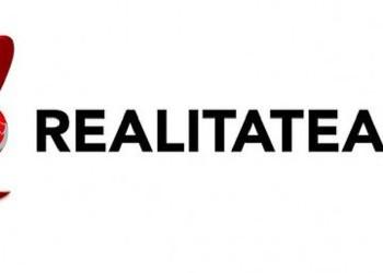 Protest fără precedent al jurnaliștilor împotriva trustului Realitatea Media