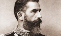 14 martie 1881: ziua în care Parlamentul l-a declarat REGE pe domnitorul Carol, iar România a devenit REGAT. Nihil sine Deo