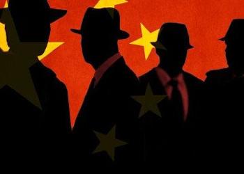 AGENȚII Chinei comuniste, cea mai mare amenințare pentru SUA. Discurs fără precedent al directorului FBI, Christopher Wray. Cum periclitează comunismul chinez economia și securitatea Americii/ Partea 1