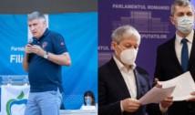 """Disputa pe PNDL3. Cătălin Avramescu dă verdictul: """"Cei din USR-PLUS au dreptate"""""""