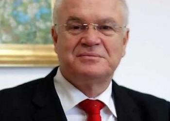 """Nicolicea, o nouă declarație iresponsabilă: """"Parlamentarii sunt mai importanți decât procurorii"""""""