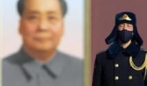 VAL de antipatie și revoltă împotriva MINCIUNILOR Chinei comuniste! Beijingul primește palme usturătoare din Taiwan, unde comuniștii au interese strategice majore