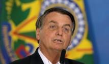 Președintele Braziliei a anunțat că Marea Britanie vrea un acord de urgență pentru livrarea unor alimente