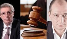 Rise Project, sub asaltul (in)justiției din România: Streinu Cercel câștigă un proces, pe modelul Băluță, Tribunalul București stabilind că investigațiile ce-l vizează trebuie șterse. Avertismentul unor jurnaliști