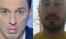 Mircea Badea, AROGANȚĂ dusă la extrem după ce a fost făcut K.O. în câteva secunde: A fost o lovitură NOROCOASĂ!