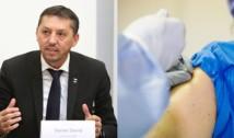 """UBB le interzice studenților nevaccinați să locuiască în cămine pe perioada verii. Liga Studenților din Iași se revoltă: """"Decizia e ilegală!"""""""