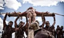 Experimentul Pitești, răstignirea unei generații. Cum a fost crucificat Hristos Piteșteanul pe hârdăul plin cu fecale, în Ierusalimul din Camera 4-spital. Golgota elitei studențimii românești