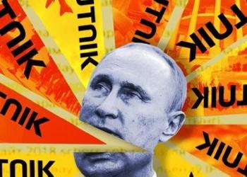 Comisia Europeană: Propaganda RUSEASCĂ s-a DUBLAT înaintea alegerilor europene