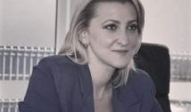 Scriitoarea Carmen Dumitrescu, la 100 de ani de la Marea Unire: Mi-aș dori ca românii să fie uniți în faptele bune pe care le fac pentru ceilalți! EXCLUSIV INTERVIU