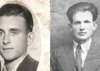 Cu moartea pre moarte călcând. Luminoasa epopee a partizanului martir Nae Trocan, vânat 6 ani de Securitatea genocidară, arestat prin trădare, executat la Craiova, în iulie ꞌ53, și aruncat într-o groapă necunoscută. Declarația demnității absolute