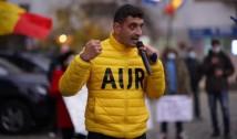 Gașca AUR nu va reprezenta niciodată valorile ortodocșilor români. Impostorii lui George Simion încearcă să compromită BOR