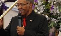 """Un pastor a murit de COVID-19 după ce a predicat în biserică: """"Cred cu tărie că Dumnezeu este mai puternic decât acest virus. Puteți să mă citați"""""""