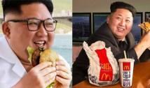 E OFICIAL, situație tragică în Coreea de Nord: din pricina FOAMETEI, partidul comunist îi obligă pe nord-coreenii care au rude în străinătate să le ceară aceastora mâncare și bani. Un comision va ajunge la comuniști, care au cheltuit ultimii bani pe armament