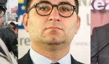 """UPDATE Apar noi dovezi ale fraudării votului în cazul S5! Băcanu: """"Am solicitat renumarare totală la Sectorul 5!"""""""