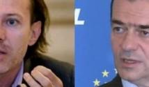 Nomenclatura PSD s-a speriat de Cîțu și Ludovic Orban. Propunerea PNL de ministru de Finanțe a primit aviz negativ