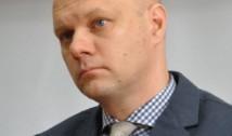 Ioan Stanomir identifică marea problemă a României: Toate argumentele noastre sunt irelevante pentru cei care votează PSD!