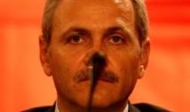 Sondajele și spaimele lui Dragnea: PSD se pregătește să devină INUTIL pentru stânga europeană! EXCLUSIV