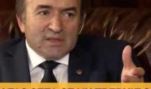 """Vremea """"ievaluării"""" pentru Tudorel. Fostul ministru sinistru al Justiției, tras la răspundere pentru folosirea UAIC în scop propagandistic la Antena 3"""