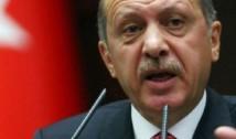 O comisie parlamentară din Olanda a descoperit ceea ce Erdogan anunțase cu ani în urmă: moscheile sunt cazărmile Turciei. Concluziile anchetei